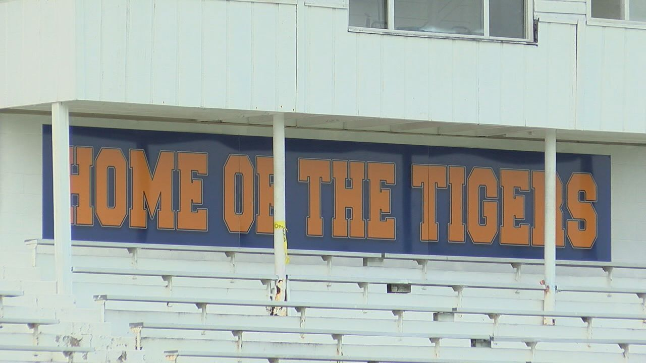 Tigers left in disbelief after firing of head coach Leroy Smith