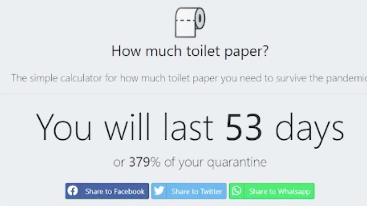 wptv-toiletpapercalculator.jpg