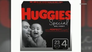 5399286_071619-kabc-dad-huggies-img.jpg