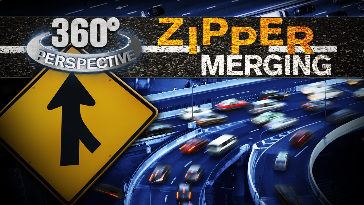 360 Zipper Merging.jpg