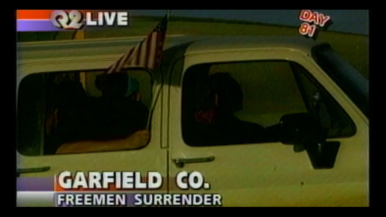 Freemen surrender 2.jpg