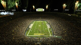 Philadelphia Eagles v Green Bay Packers