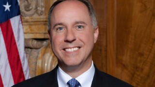 Robin Vos: 'Wisconsin chose a divided government which may result in a slower process'