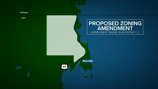 Upper West Shore Proposed Zoning Amendment.jpg