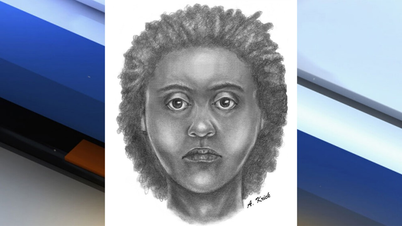 WPTV-BOYNTON-HOME-INVASION-SKETCH.jpg