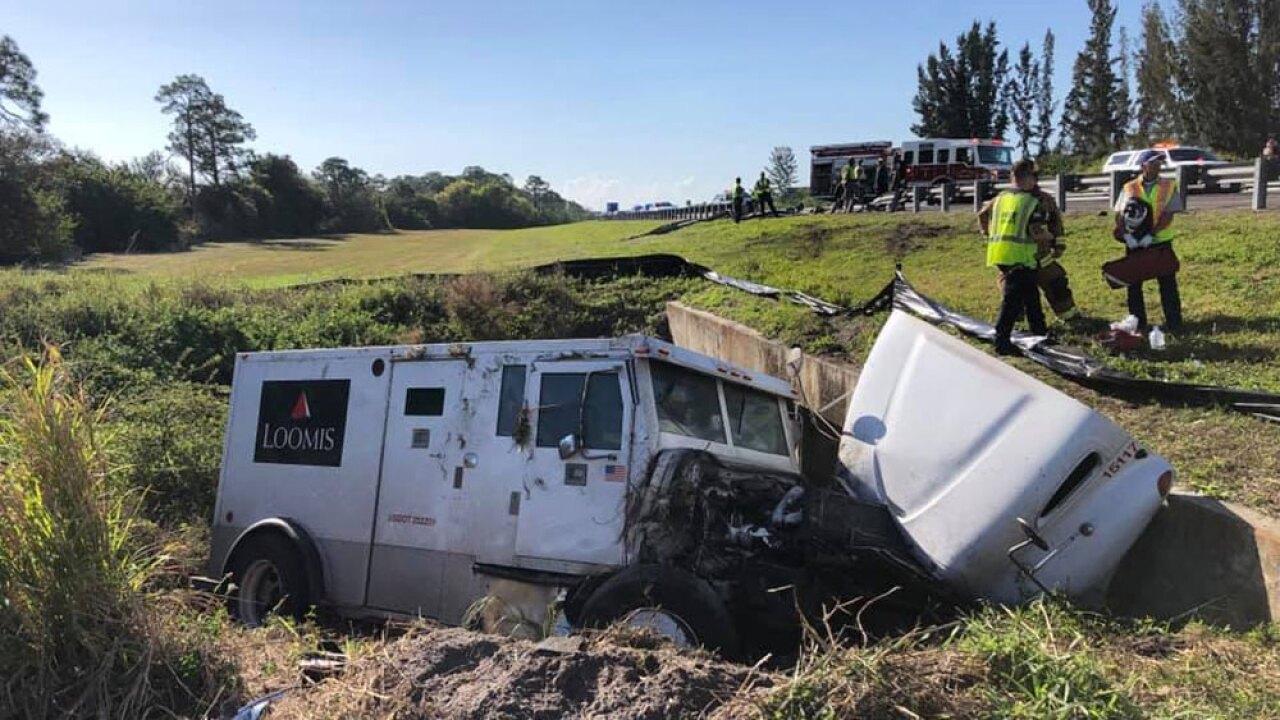 WPTV-crash-020919-02.jpg