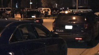 officer-involved shooting.jpg
