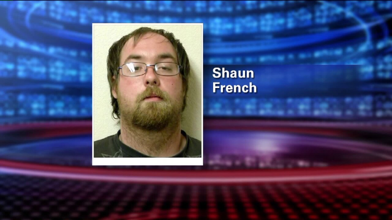 Suspect in homicide of 15-year-old taken into custody inColorado