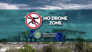 no-drone-zone-faa.png