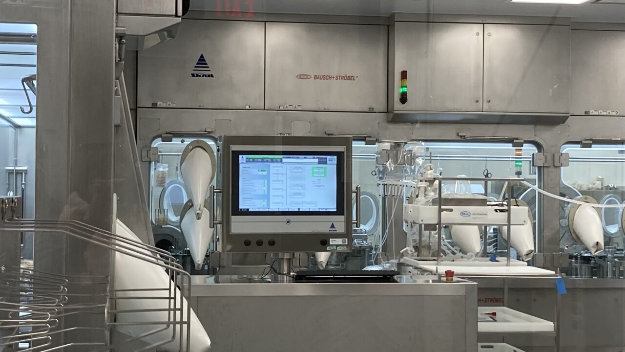 GRAM manufacturing Johnson & Johnson vaccine (pic 2).jpg