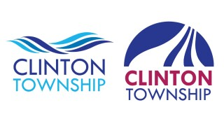 Clinton Twp new logo.jpg