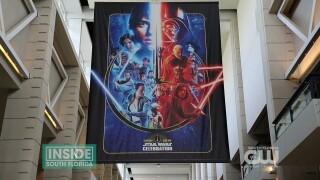 Comic Connoisseur: Star Wars Celebration 2019Recap
