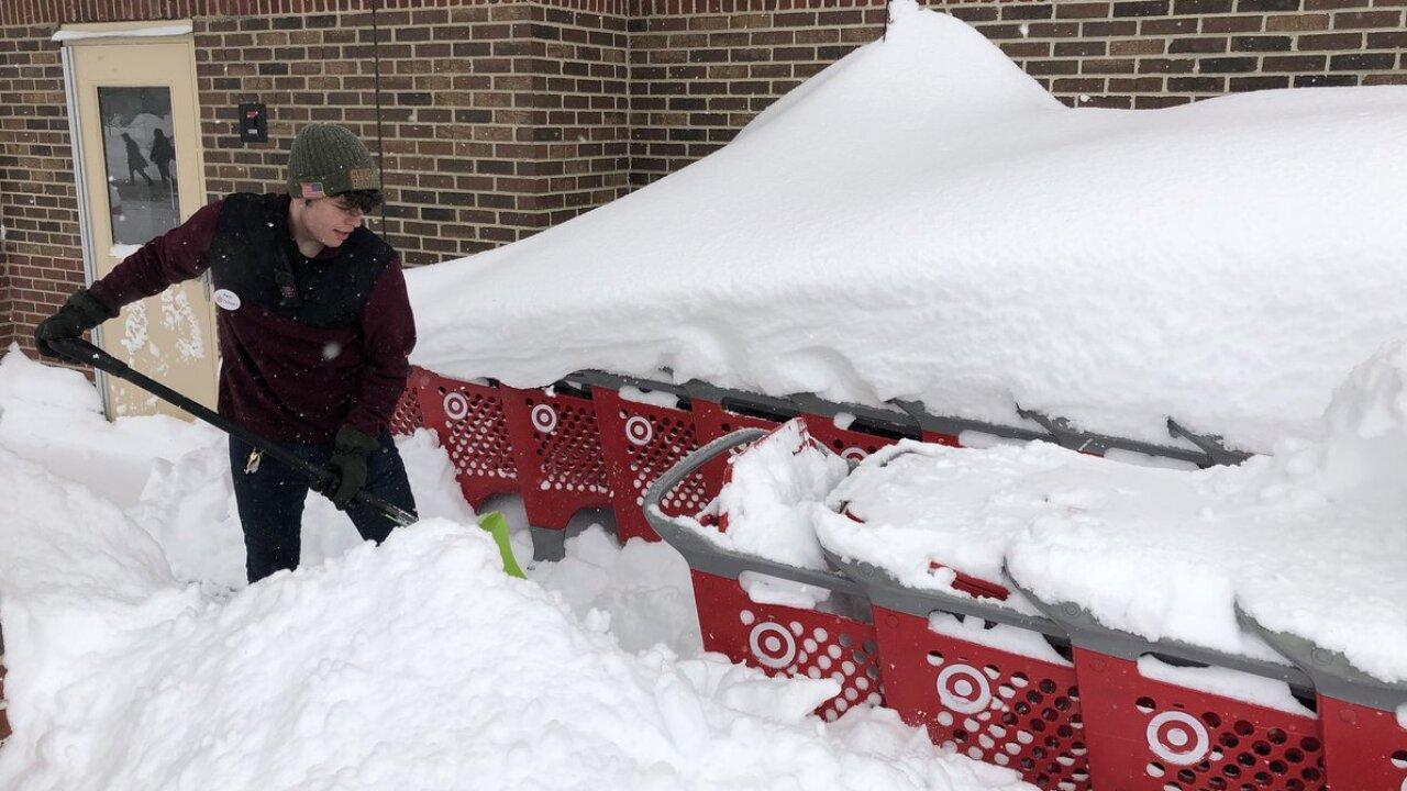 target-snow-shovel