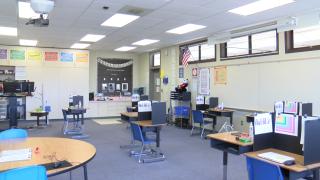 virginia peterson classroom.PNG