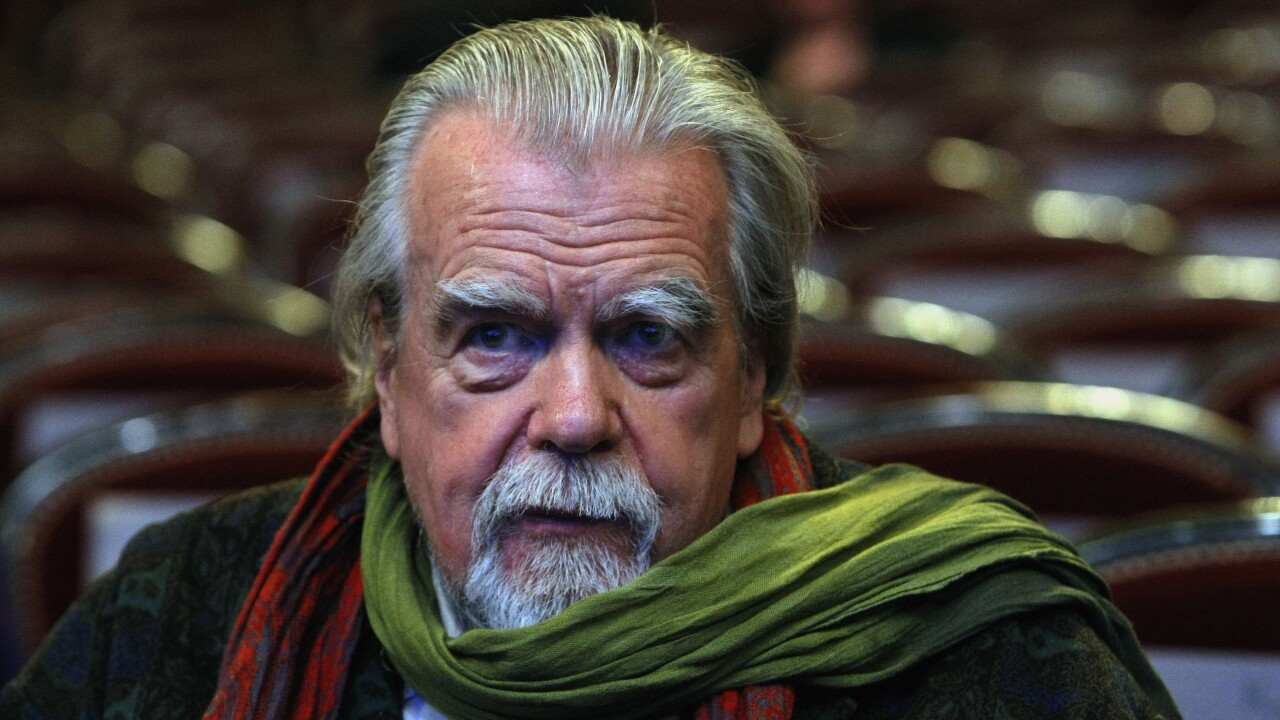 Michael Lonsdale, actor who played Bond villain Hugo Drax, dies at 89