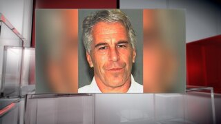 Jeffrey Epstein's cause of death was suicide by hanging, report says