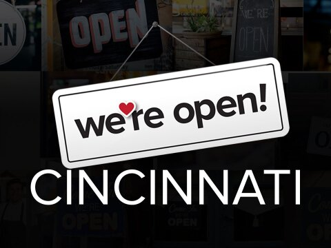 were-open-cincinnati.jpg