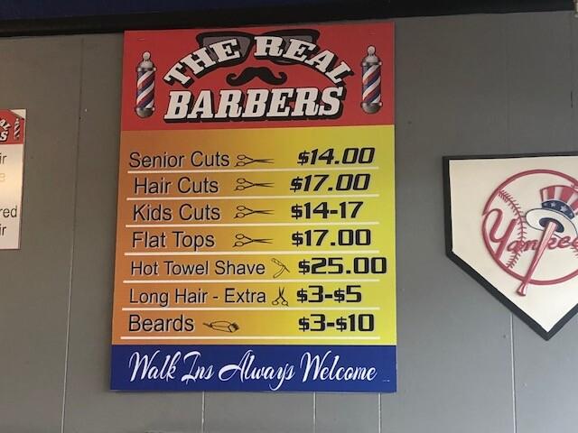 barbers-2.jpg