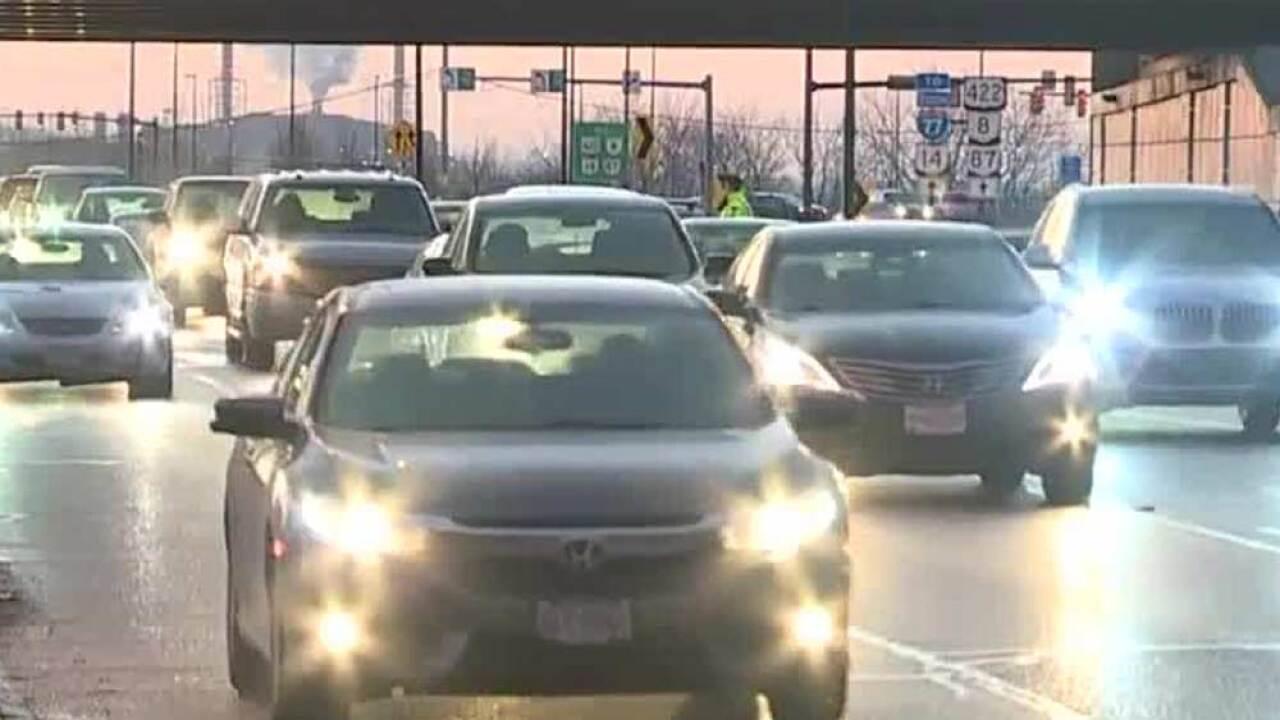 wptv-vehicle-headlights.jpg
