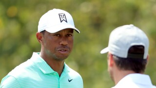 Tiger_Woods_The Northern Trust - Preview Day 3