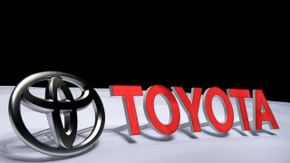 Toyota-Logo-GettyImages-2017.png