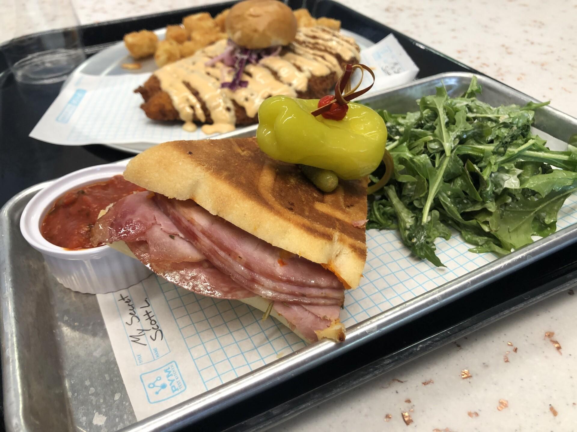 pym test kitchen sandwich_2.JPG