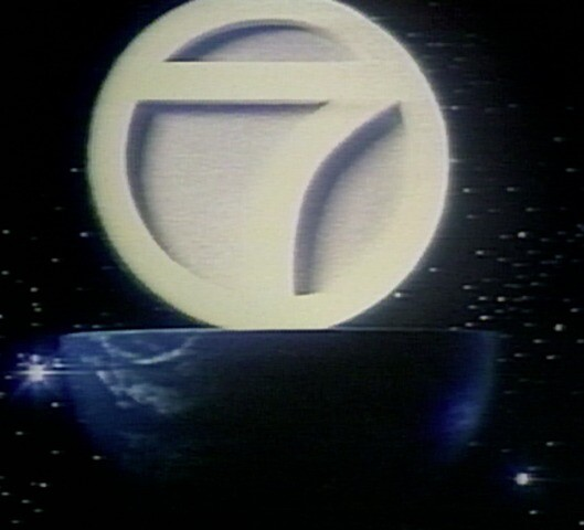 Take a look at the WXYZ logo throughout the years