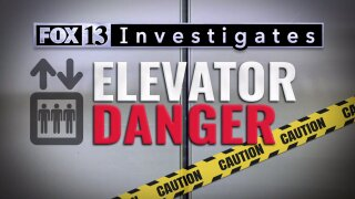 elevator danger.jpeg