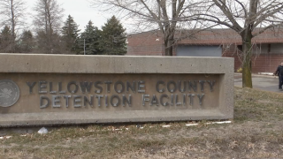 Yellowstone County releases of dozens of nonviolent inmates to limit spread of COVID-19