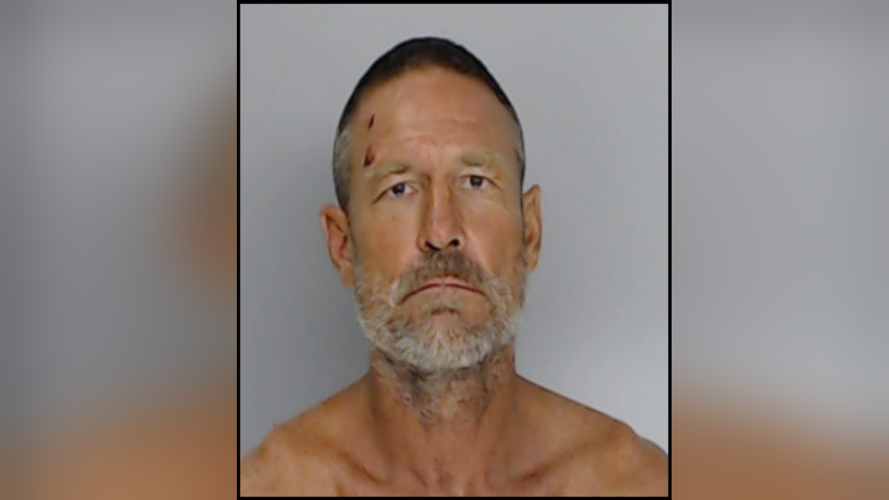 Man facing murder charges after Water's Edge incident