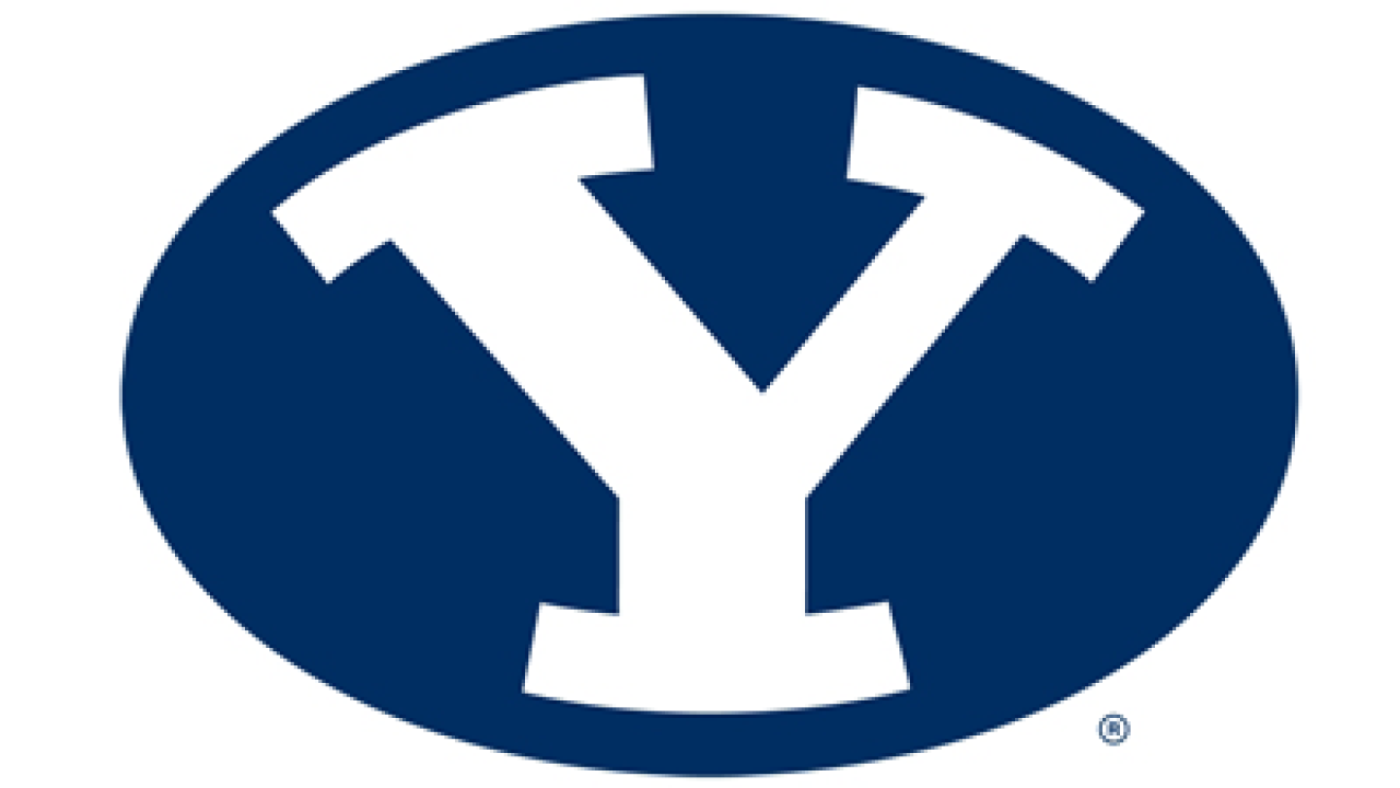 BYU to play Wisconsin on Nov. 9, 2013