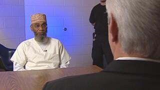 Abu Ali Abdur'Rahman interview.jpg
