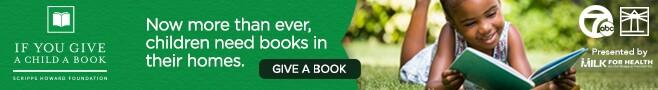 SHF_BookCampaign_658x90.jpg