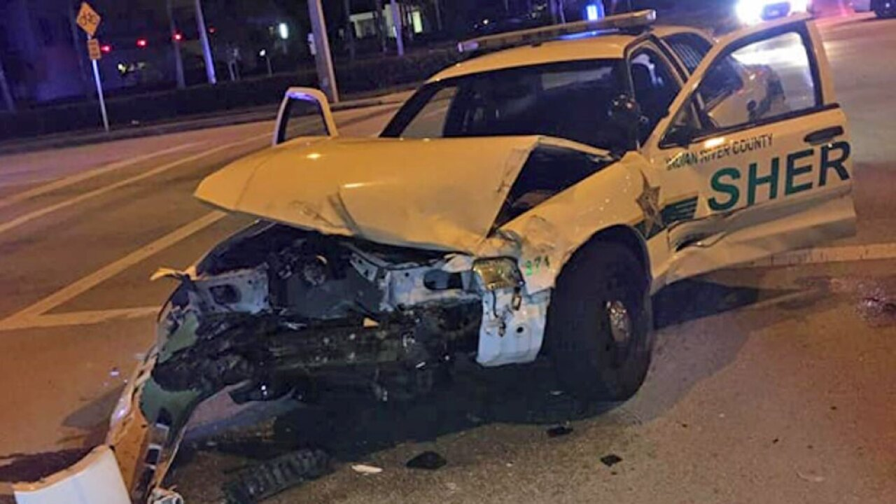 wptv-indian-river-county-deputy-vehicle-struck-.jpg
