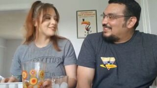 How to enjoy 'Virtual Happy Hour with your Corpus Christi Bartenders'