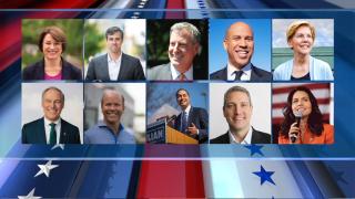 Democratic-Debate-Night-1.png