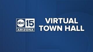Virtual Town Hall.jpg
