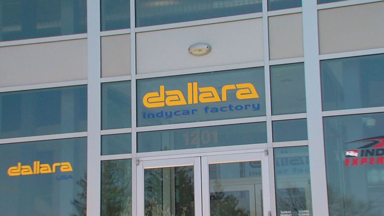 Dallara.JPG