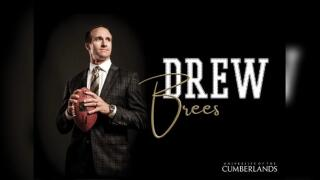 Drew Brees Cumberlands.jpg