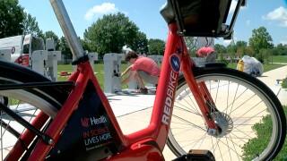new_red_bike_stations_newport.jpg