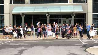Fayette Mask Protest.jpg
