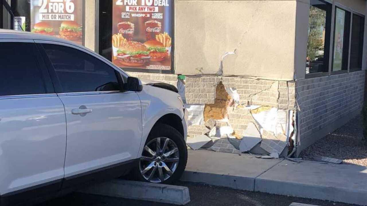 Car vs. Burger King.jpeg
