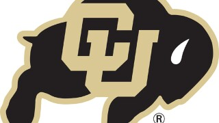 Laviska Shenault scored 4 touchdowns as the Buffs beat ASU 28-21 Saturday at Folsom Field