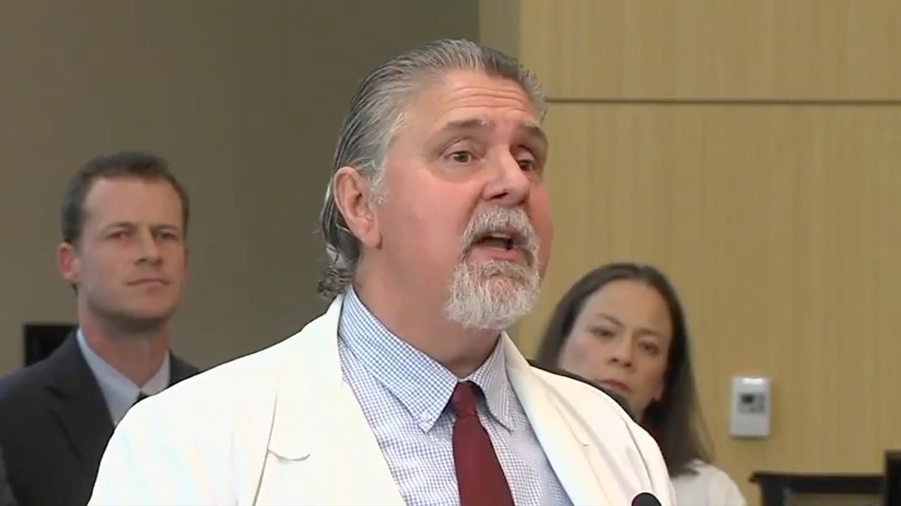 Dr. Nick Yphantides.png