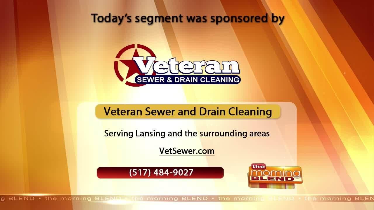 Veteran Sewer & Drain.jpg