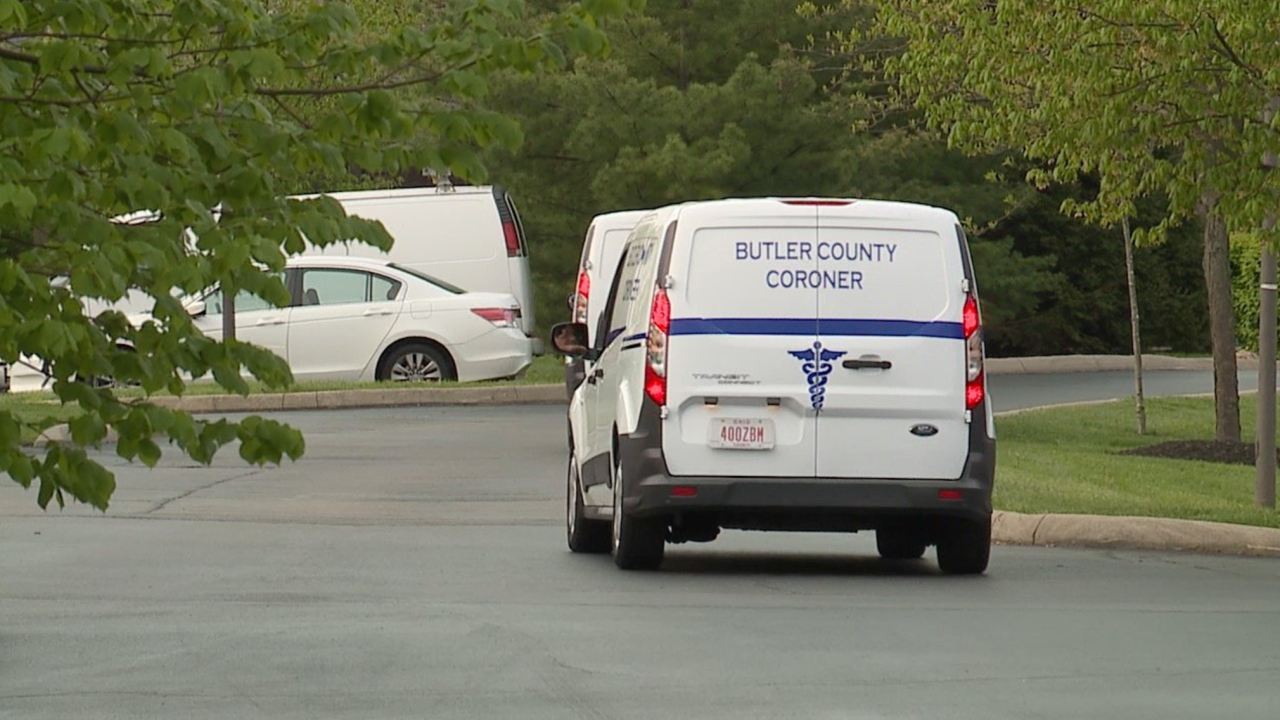 WCPO_Butler_County_Coroner.png