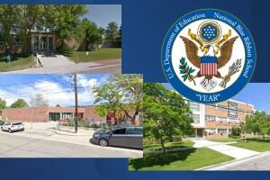 Utah Blue Ribbon Schools.jpg