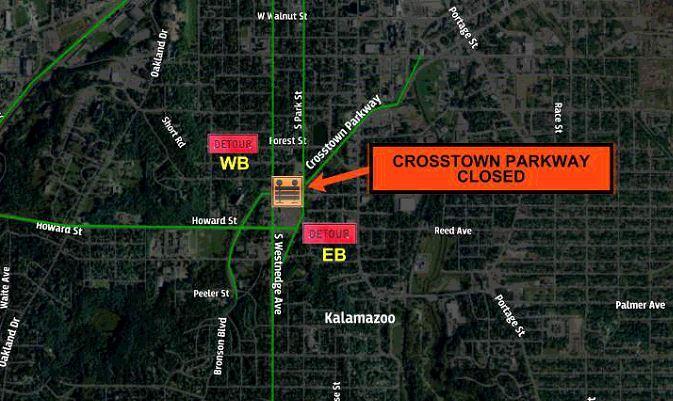 Map Crosstown Pkwy closure 7-28-20.JPG