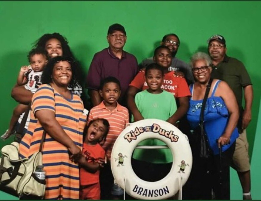 colemanfamily.jpg