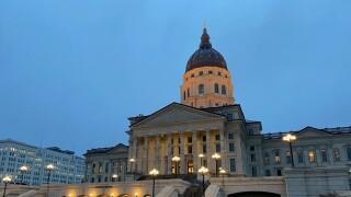 Kansas State Capitol .jpg